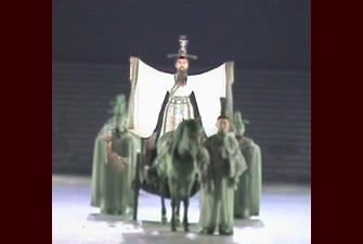 7_10_confucius_rides